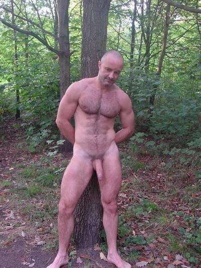 daddy homo exhib rer